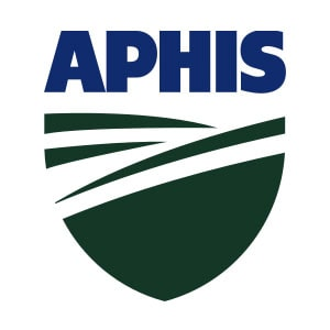 APHIS – Animal Plant Health Inspection Service