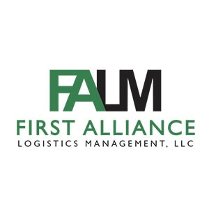 FALM - First Alliance Logistics Management
