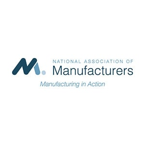 PSAP Affiliations - Manufacturing in Action