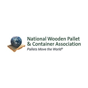 PSAP Affiliations - NWPCA