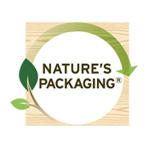 Nature's Packaging