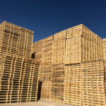 Five-Places-To-Find-Free-Or-Low-Cost-Pallets