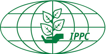 IPPC –International Plant Protection Convention