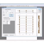 Ground-Breaking Unit Load Design Tool That Every Pallet Company Should Use