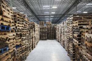 New Improvements to The Pallet Design System™ 6.1